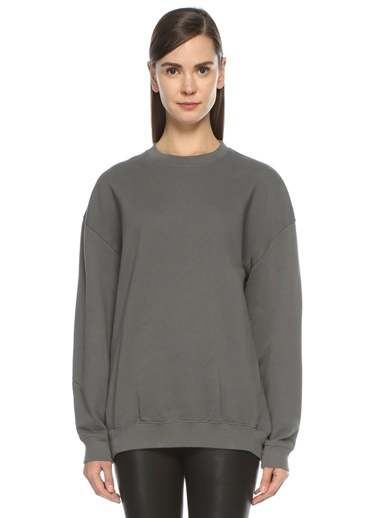 Sweatshirt IRO
